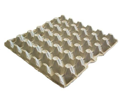 Emballage en cellulose moulée : la solution écologique et sur mesure