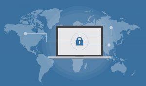 Netformatic : notre partenaire informatique assure aussi notre cybersécurité