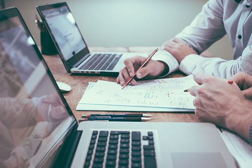 Zeendoc : l'outil qui optimise notre système de gestion de documents
