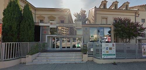 Agence Montélimar