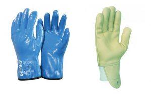 Des gants de protections pour tous vos besoins !