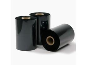Le transfert thermique pour imprimer en qualité